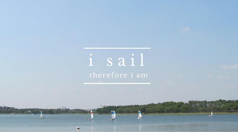 i sail