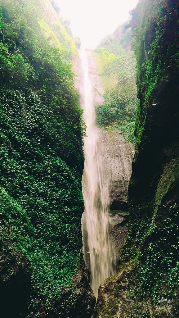 bromo_madakaripura_waterfalls_10-logo