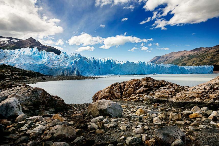 10-parque-nacional-los-glaciares-travel-images