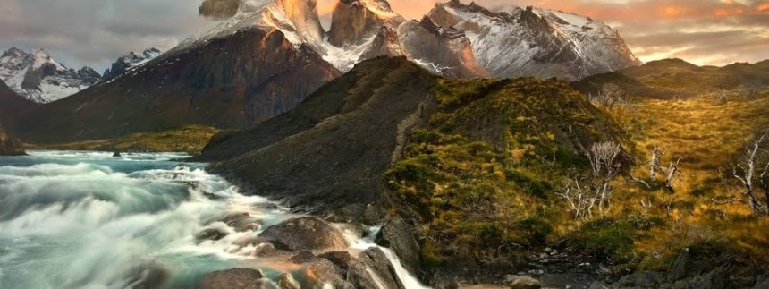 chile-torres-national-park-google2