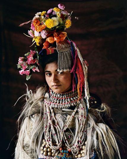 ladakh-pinterest1