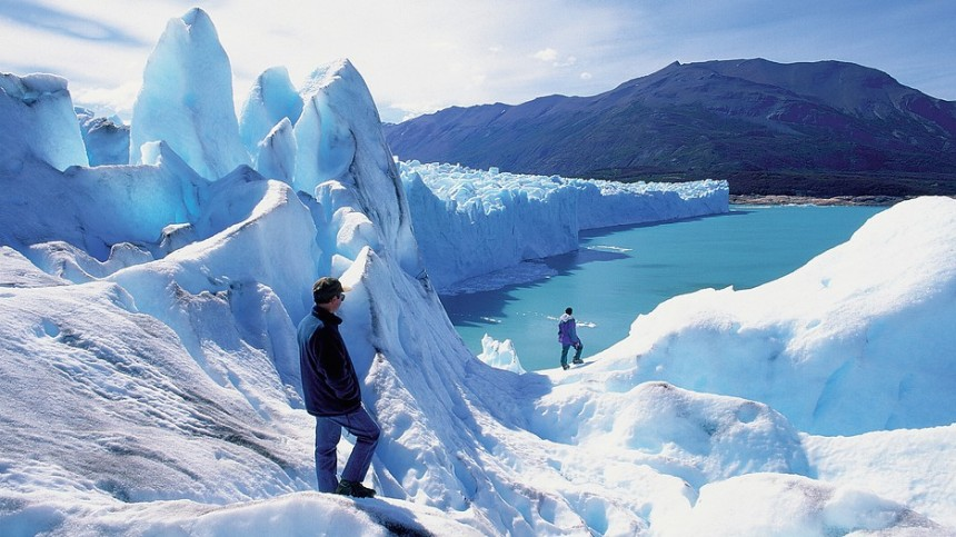 los-glaciares-national-park-expedia