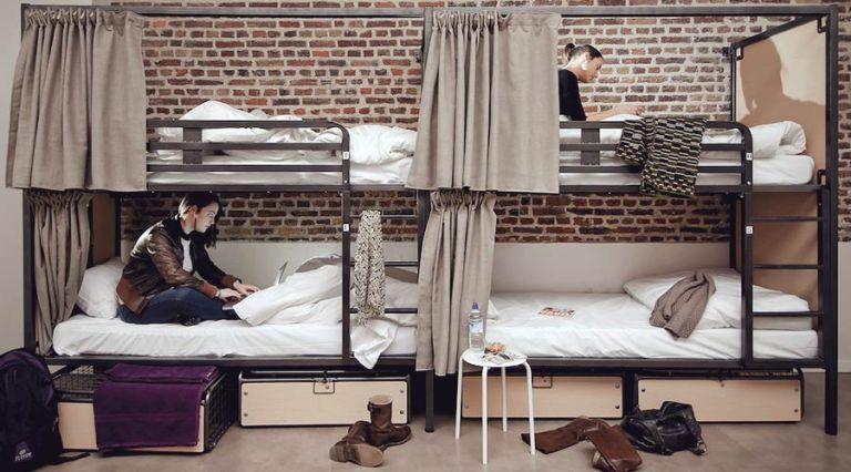 hostelgeeks