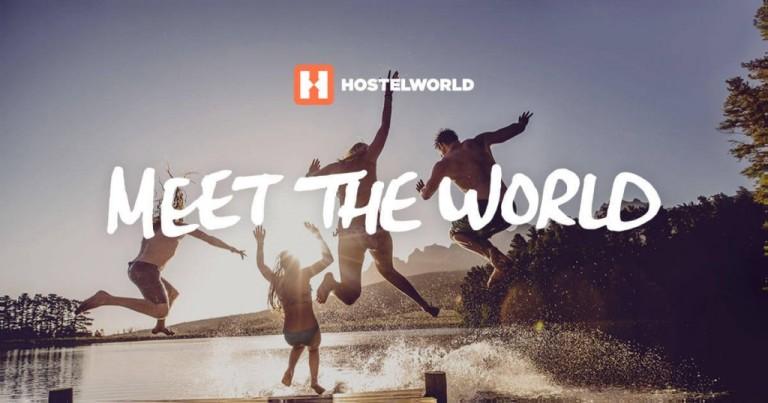 hostelworld2