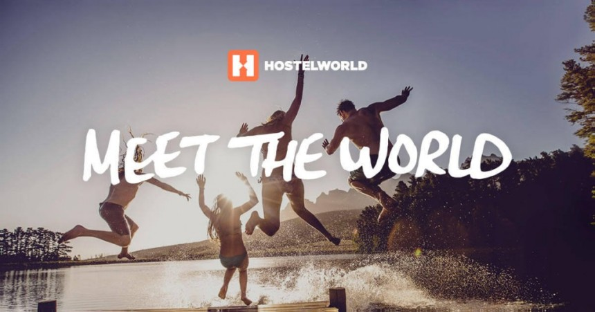 hostelworld2