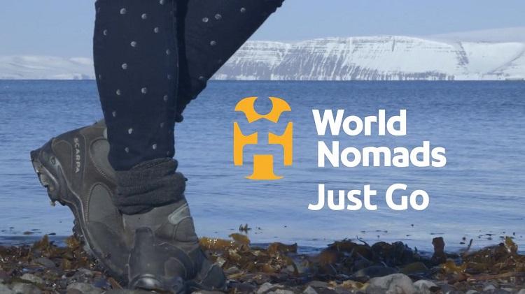 world-nomads-travel-insurance-south-america