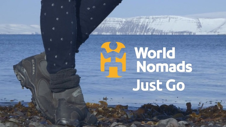 world-nomads-travel-insurance-south-america