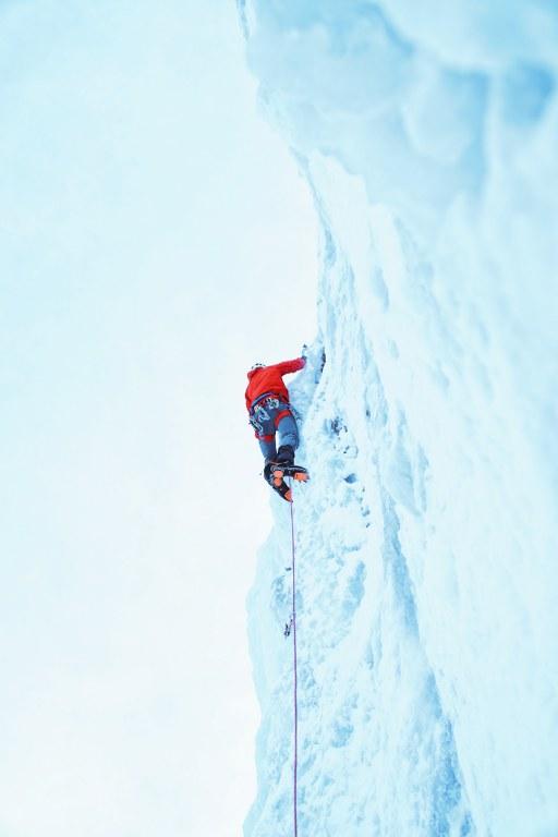 หิมาลัย EBC เทรคกิ้ง ผจญภัย เที่ยวคนเดียว ปีนเขา climbling trekking everest ladakh ลาดักห์ เดินเขา ปีนเขา อุปกรณ์เดินเขา  wandermore บล็อกเกอร์ท่องเที่ยว ปีนเขา ไต่เขา