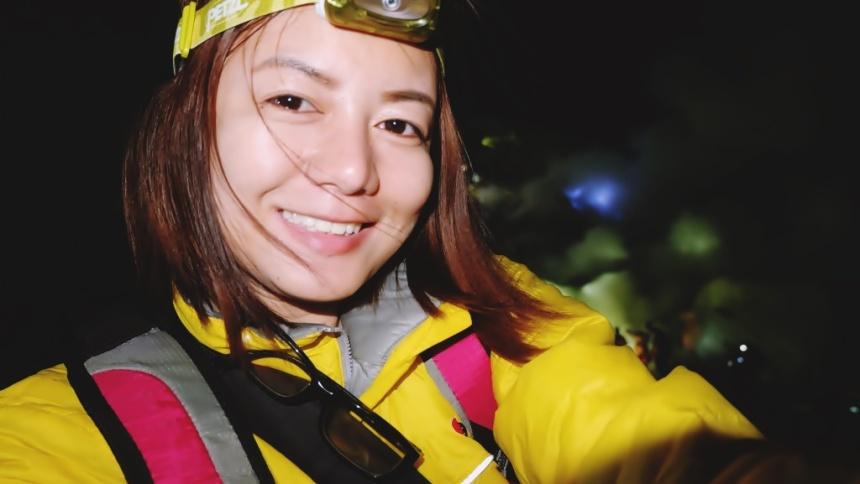 คาวาห์อีเจี้ยน อีเจี้ยน ภูเขาไฟ อินโด อินโดนีเซีย เทรคกิ้ง ปีนเขา เดินเขา เข้าป่า เที่ยวอินโด เที่ยวคนเดียว ท่องเที่ยว เดินทาง บล็อกเกอร์ท่องเที่ยว ผจญภัย wandermore