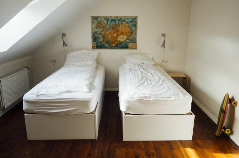 iceland-hotel-bedroom-hostel_1024_678