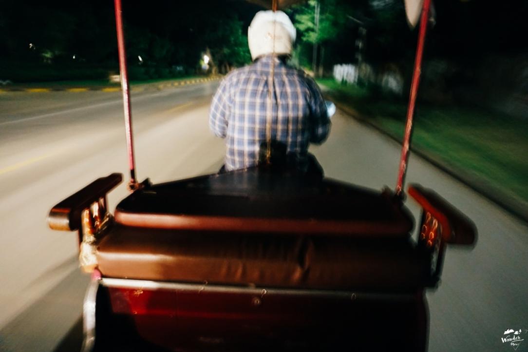 นครวัด ผจญภัย เที่ยวคนเดียว กัมพูชา เดินทาง อังกอร์วัด