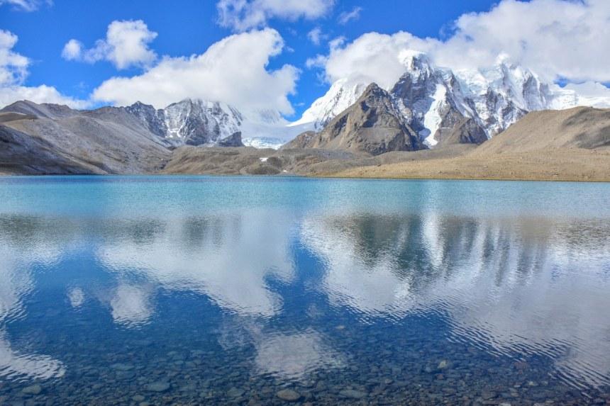 Gurudongmar lake_1280_853
