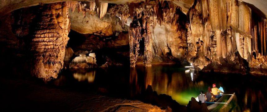 Puerto Princesa Underground River, palawan, elnido, phillpines, ฟิลิปปินส์, พาลาวัน, แอลนิโด, เที่ยว, แผนการเดินทาง, เที่ยวคนเดียว