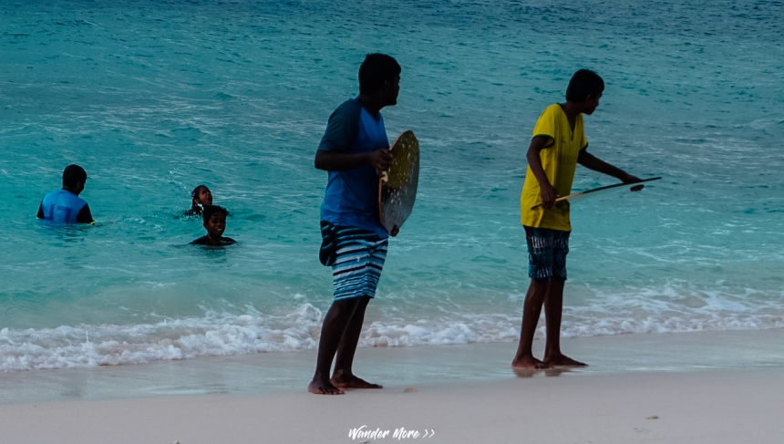 maldives_11