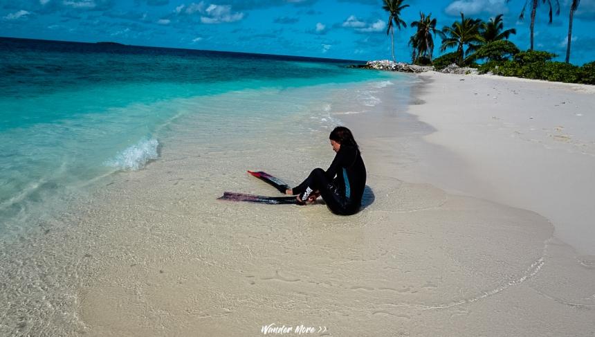 maldives_12