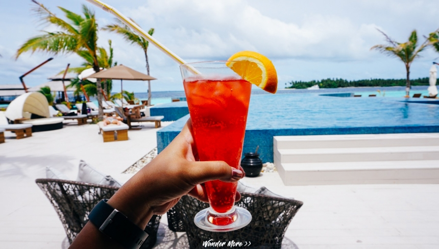 maldives_24