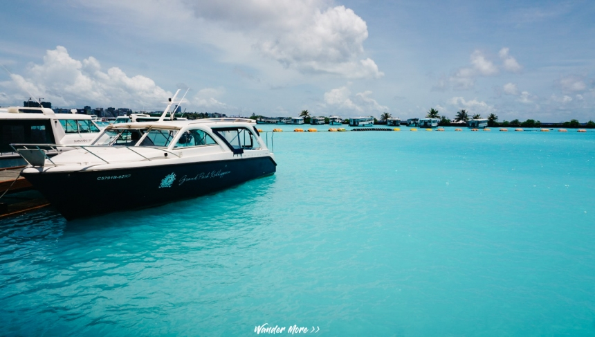 maldives_29