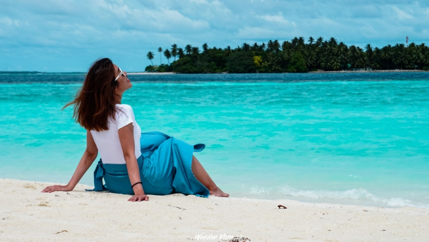 maldives_32