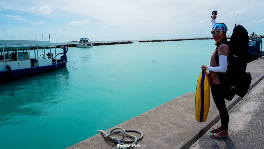 maldives_33