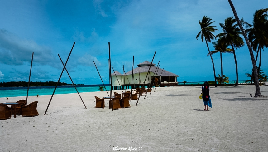 maldives_8