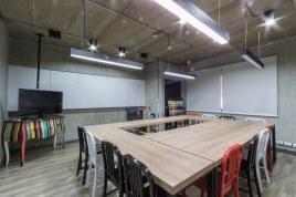 Sea Mastermind_classroom 2_1280_853