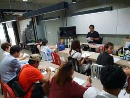 Sea Mastermind_classroom 3_1280_960