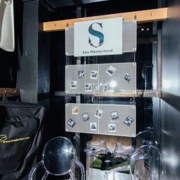Show room_Sea Concept 6_640_960