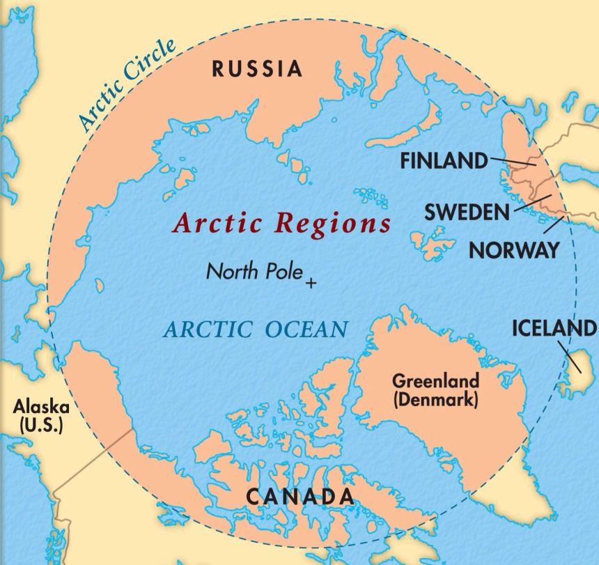 Arctic Circle, เที่ยวคนเดียว, บล็อกเกอร์ท่องเที่ยว, บล็อกเกอร์สาว, ท่องเที่ยว, ผจญภัย, ลุยเดี่ยว, บล็อกเกอร์สายเที่ยว, mike horn