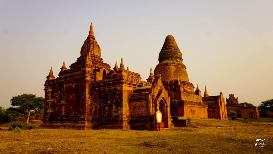 อิรวดี พม่า พุกาม เที่ยวพม่า เที่ยวมัณฑะเลย์ เที่ยวพุกาม เที่ยวคนเดียว