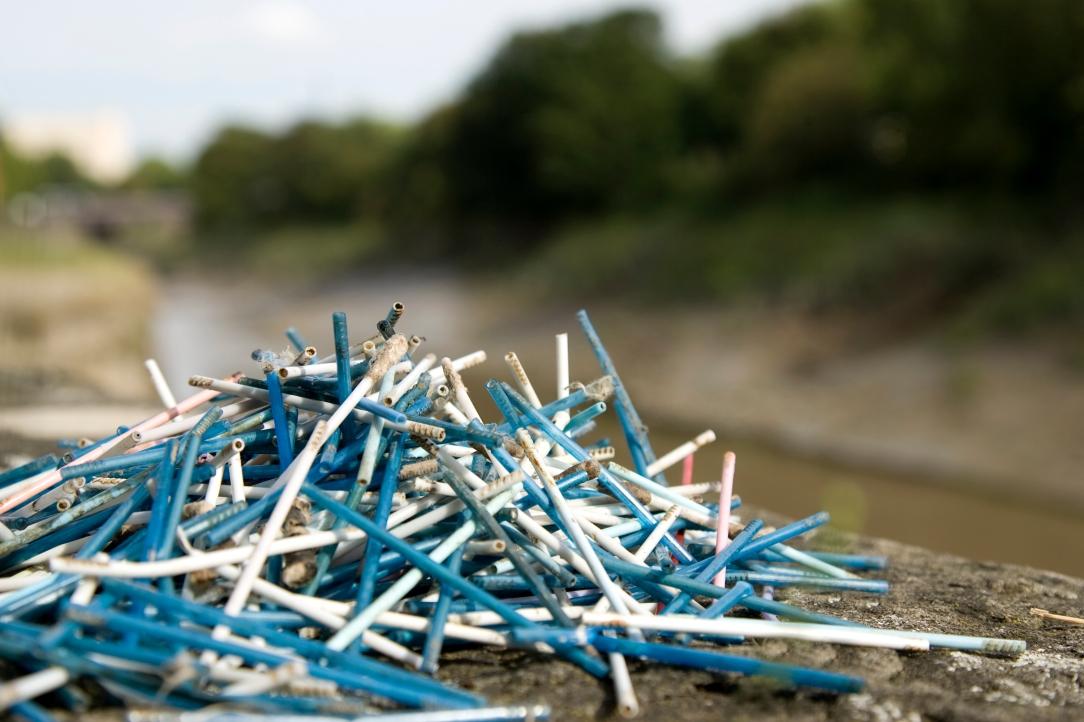 zero waste, ลดขยะ, รักษ์โลก, ลดพลาสติก