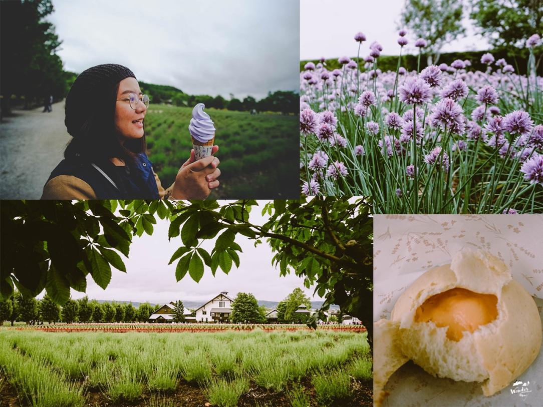 tomiya-lavender
